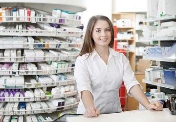 Актуальные регуляторные требования к организации фармацевтической системы качества