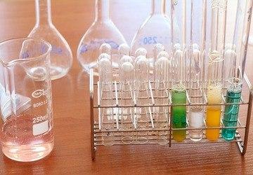 Физико-химические методы анализа с производстве и контроле качества БАВ, ГЛС и фитопрепаратов