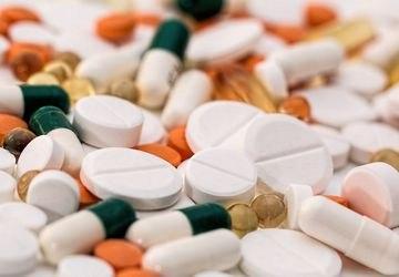 Особенности применения лекарственных препаратов в детской практике
