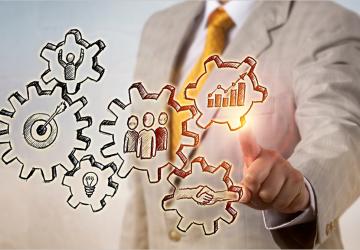 «Основы менеджмента персонала, разрешения конфликтов и правового регулирования трудовых отношений в фармацевтических организациях»