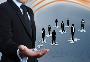 Основы менеджмента персонала, разрешения конфликтов и правового регулирования трудовых отношений в фармацевтических организациях