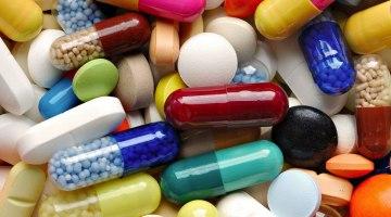 """VII-я региональная конференция """"Наркотические анальгетики. Правовые, организационные и клинические аспекты"""""""