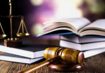 Лицензионные требования при осуществлении фармацевтической деятельности