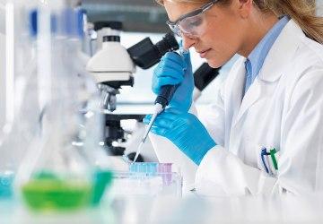 Фармацевтический анализ в свете реализации требований современной нормативной документации