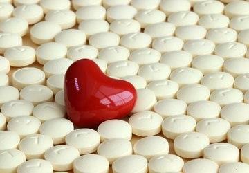 Фармацевтическое консультирование пациента с заболеваниями сердечно-сосудистой системы