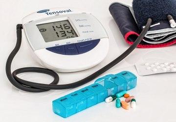Медицинские изделия. Нормативное регулирование и особенности реализации
